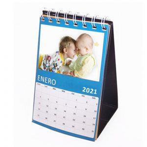 calendario escritorio 10x15