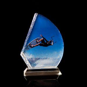 Cristal congelado 4
