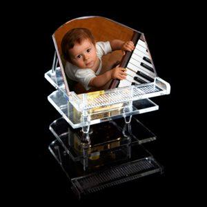 Cristal-piano-3