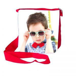 bolso-con-foto-niño