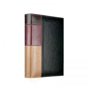 Album-1832-Hofmann