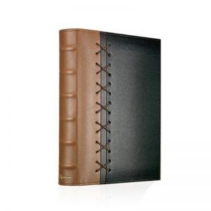 Album-1832-tejido
