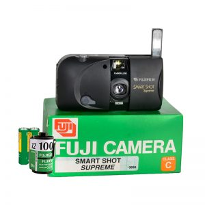 Camara-Fujifilm-descartable