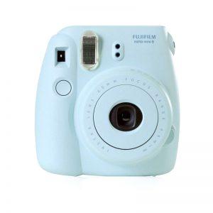 camara instantanea Fujifilm Instax Mini8