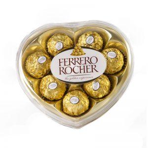 Chocolate-ferrero-corazon