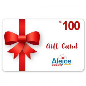 Gift-card-100