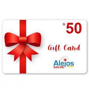 Gift-card-50-Alejos-Color