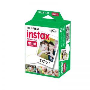 Instax mini8 Fujifilm-10
