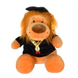 Leon-graduado-
