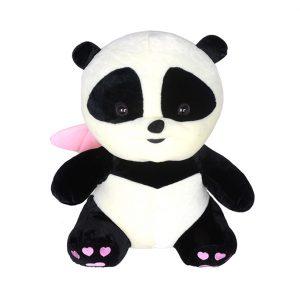 Oso-panda-con-alas