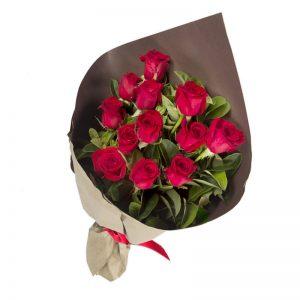 ramo-12-rosas