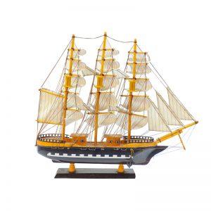 barco-madera