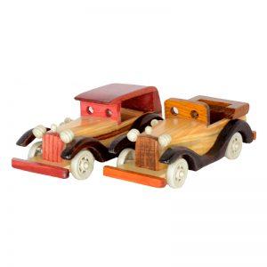 carritos-madera