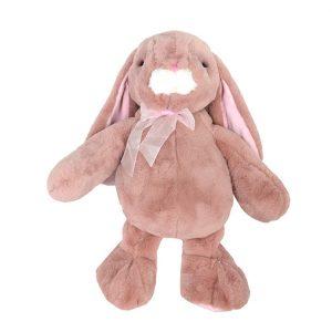 conejo-dulce