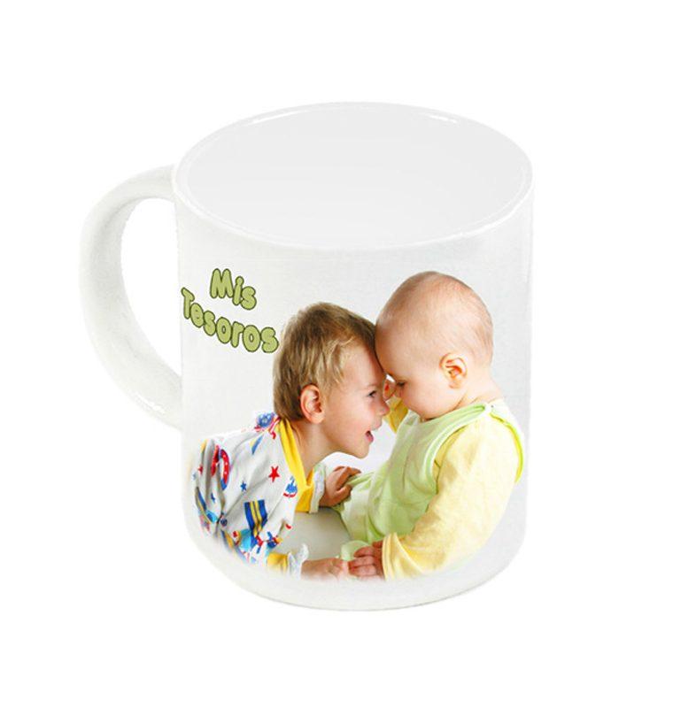 tazas con foto fotoregalo mug