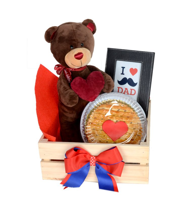 Pack-oso-corazon