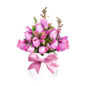 Box-16-rosas