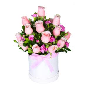 Box-16-rosas-rosadas