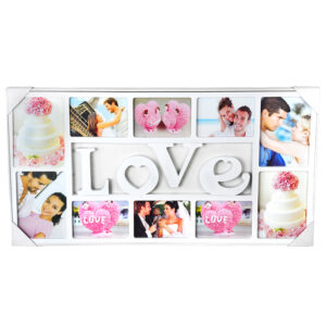 marco Love