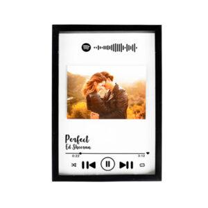 Spotify-doble-vidrio